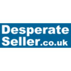 desperate seller