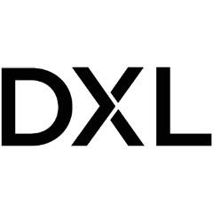 Destination XL - Australia