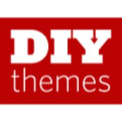 DIY Themes