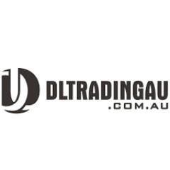 DL Trading AU