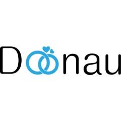Doonau