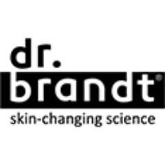 dr brandt skincare