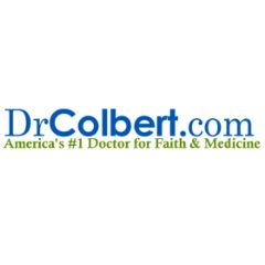 Dr. Colberts