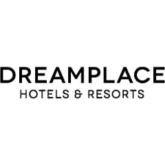 Dreamplace Hotels & Ressort