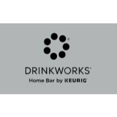 Drink Works