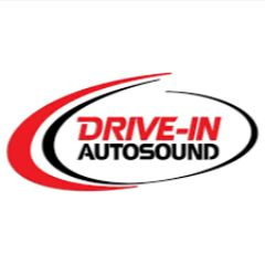 Drive In Autosound