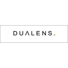 Dualens
