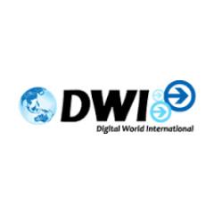 dwi digital cameras
