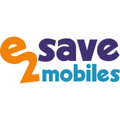E 2 Save