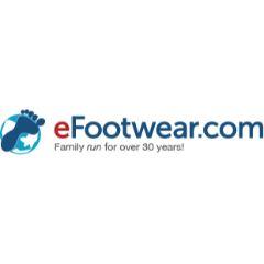 E Footwear.com