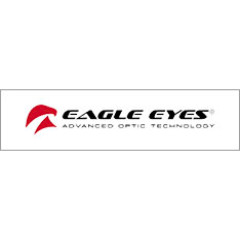 Eagle Eyes Optics