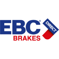 ebcbrakesdirect