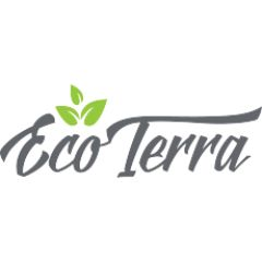 Eco Terra