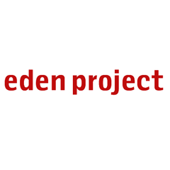 Eden Project Tickets Discount Codes