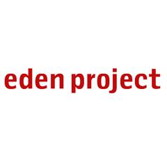 Eden Project Tickets Discount Codes