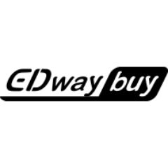 Edwaybuy ES