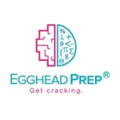 Egghead Prep