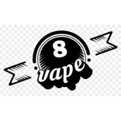 Eight Vape