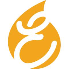 Ejuice Plug