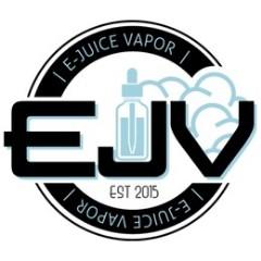 ejuice vapor