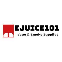 EJUICE101