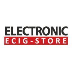 Electronic Ecig Store
