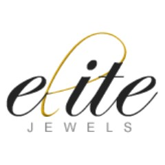 Elite Jewels