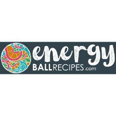 Energy Ball Recipes