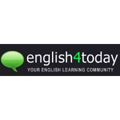 English 4 Today