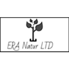 ERA Natur Shop