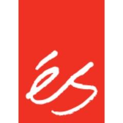 ES Skateboarding
