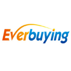 ever buying