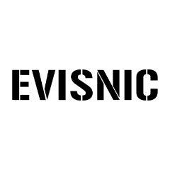 Evisnic