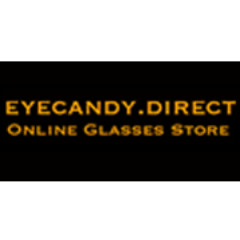 Eyecandy Direct