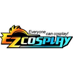 EZ Cosplay