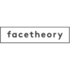 face theory