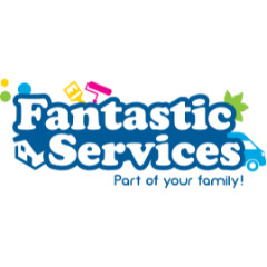 Fantastic Services Group