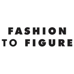 Fashion To Figure