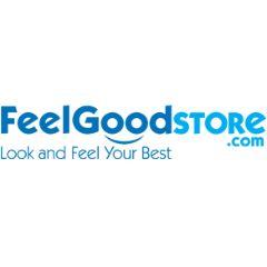 feel good store