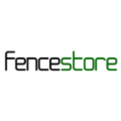 Fence Store
