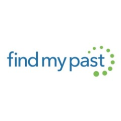 Find My Past