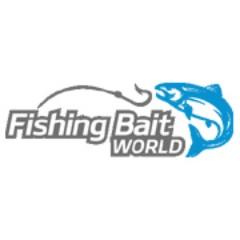Fishing Bait World
