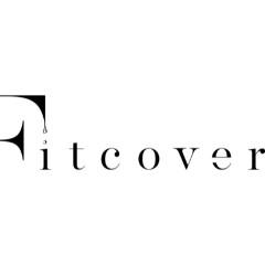 Fitcover Australia