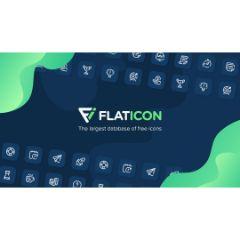 Flaticon ES
