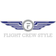 flight crew style