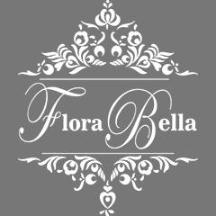 flora bella