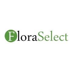 Flora Select
