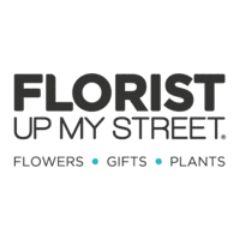 Floristupmystreet.co.uk