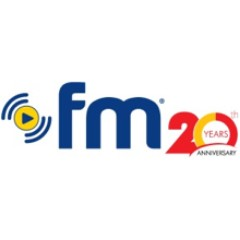 FM 25 Years