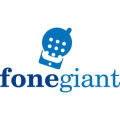 fone giant
